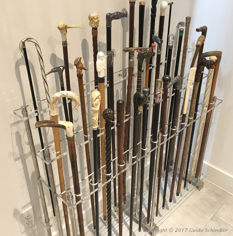 cane-display-7