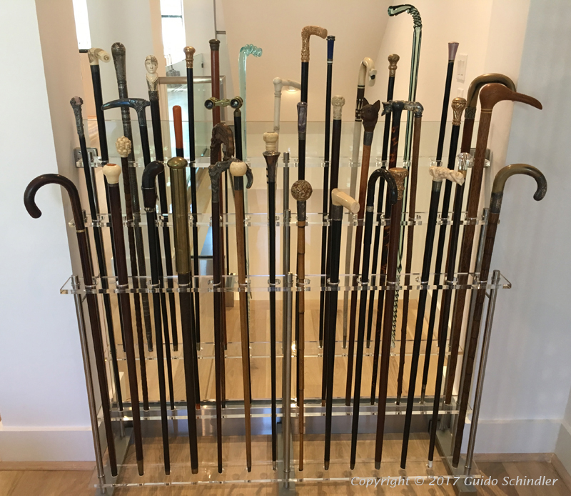 cane-display-8
