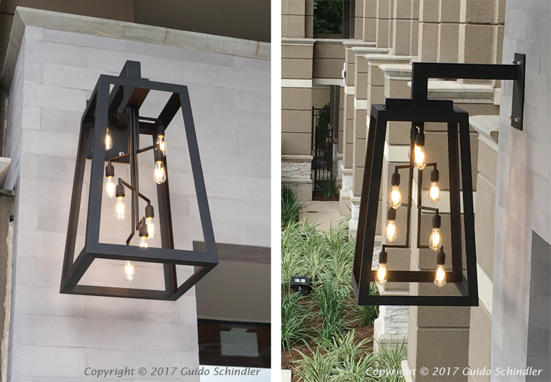 large-outdoor-lamps-6