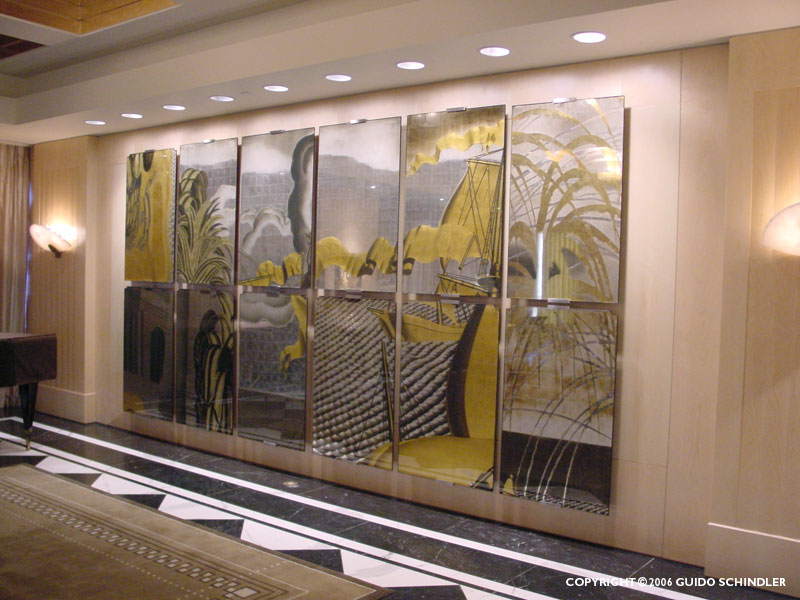 normandie-glass-panels-a-2