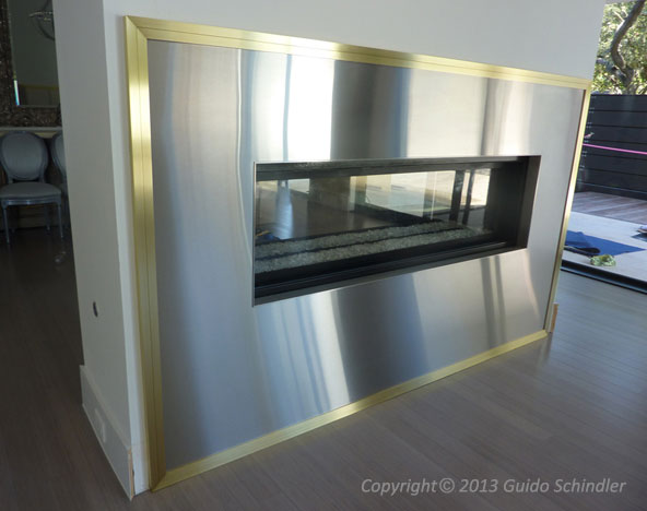 Stainless-Brass-Fireplace-1