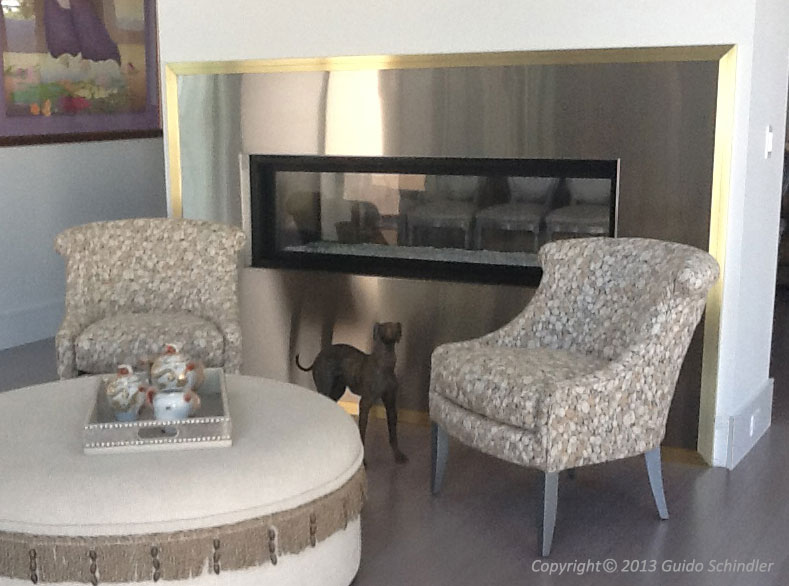 stainless-brass-fireplace-3