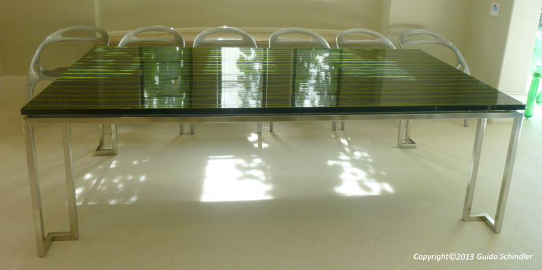 stainless-table-base-6