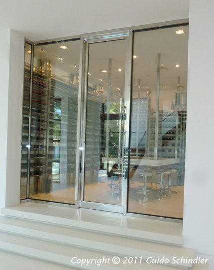 Stainless-wine-room-1