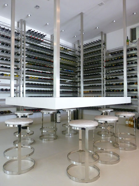 stainless-wine-room-10
