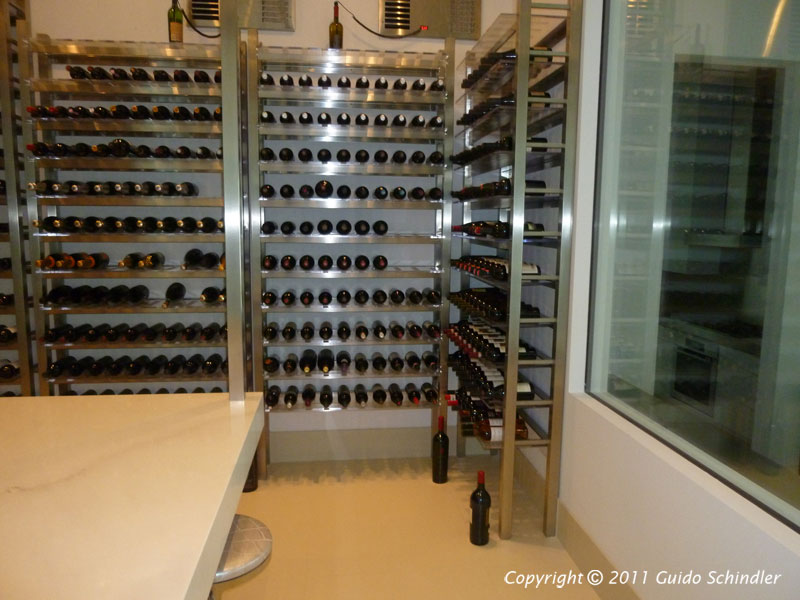 Stainless-wine-room-5