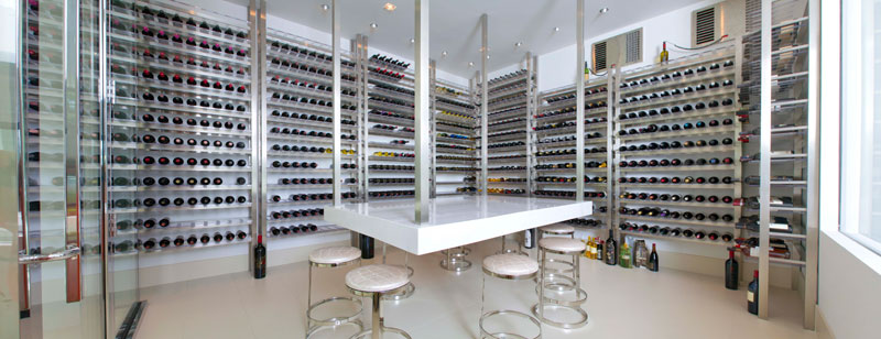 stainless-wine-room-7