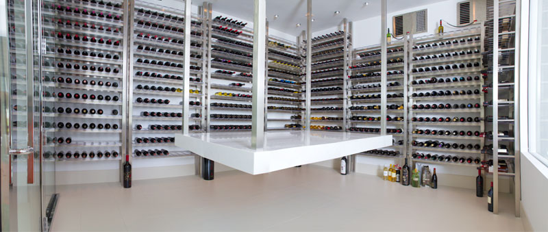 stainless-wine-room-8