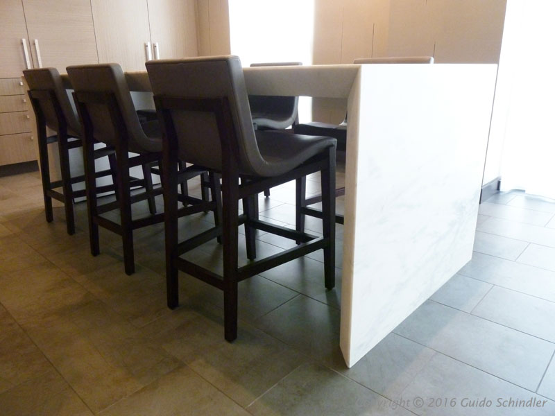 steel-marble-table-3