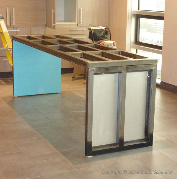 steel-marble-table-5